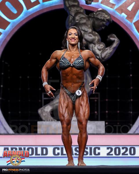 5-Valentina Mishina