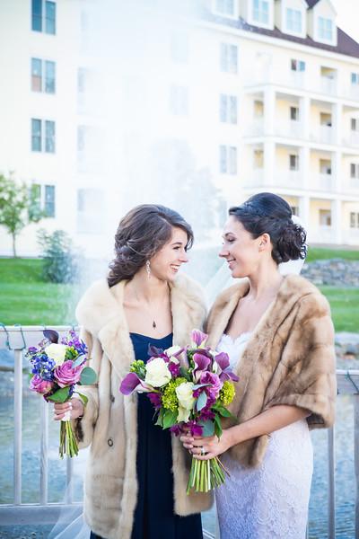Hardiman_Wedding-00001-40.jpg