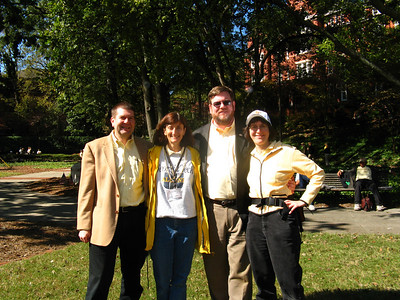 GT Homecoming 2009