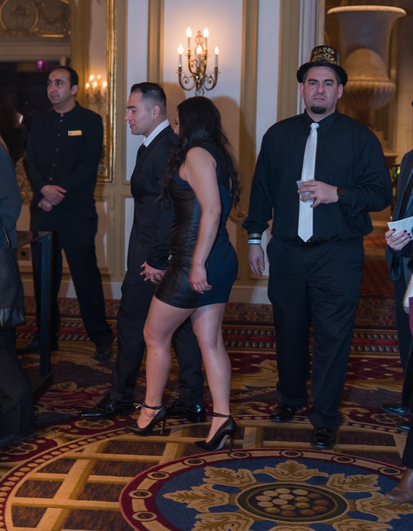 New Year's Eve Soiree at Hilton Chicago 2016 (318).jpg
