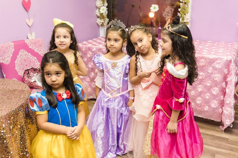 princessbirthday-19.jpg