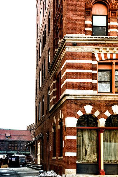 Hartford-Cheney Bldg.jpg