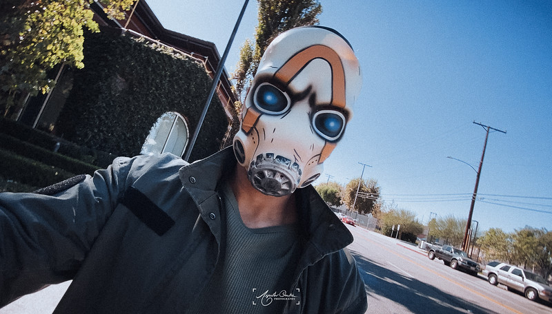 10_30_2019_Halloween_037.jpg