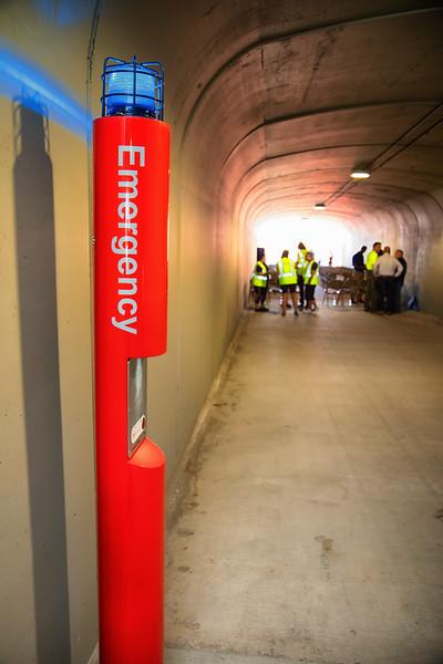 New tunnel ribbon cutting 2019--4.jpg