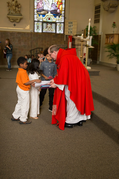 pentecost  2016-61.jpg