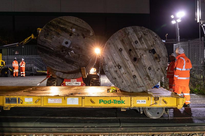 Pod-Trak_20-10-19-73.jpg