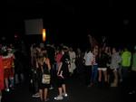 Halloween Palooza 09