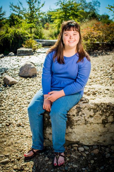 20130929-Senior Molly-PMG_9207.jpg