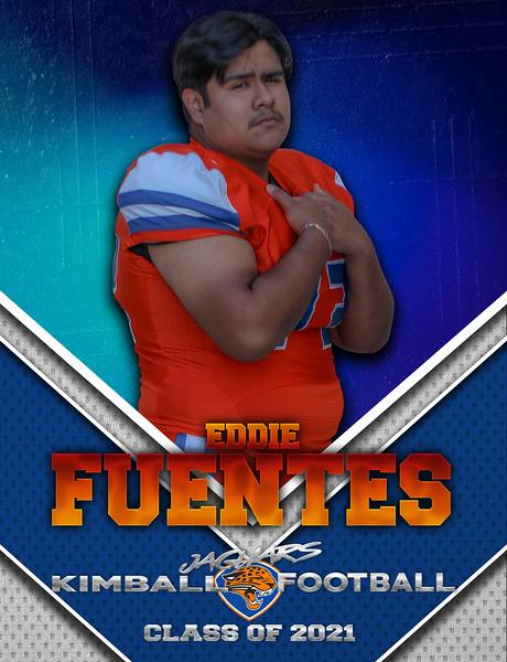 Eddie Fuentes.jpg