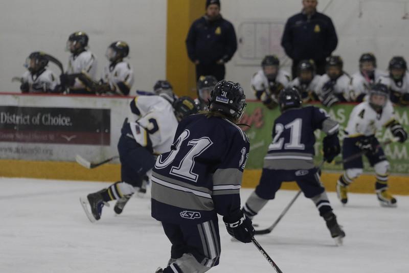2015-Nov_25-OGradySon-Hockey_SilverSticks-JPM0019.jpg