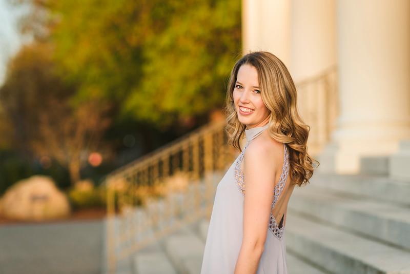 2018-0426 Nicole Rogers Senior Photos - GMD1043.jpg
