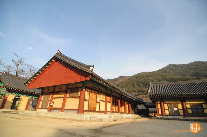 Korea-Hwaumsa-0324.jpg