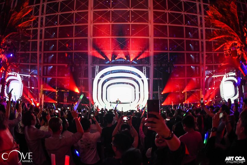 DJ Sanke at Cove Manila (14).jpg