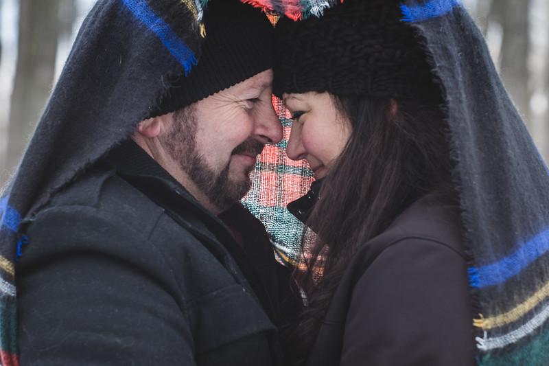 2018-12-30 Kim & Rob Engagement Print-91.jpg