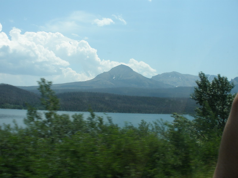 2008-07-24-YOCAMA-Montana_3365.jpg
