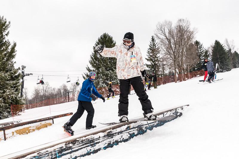 Mid-Season-Party_2017_Snow-Trails-9693.jpg
