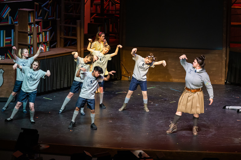 Matilda - Chap Theater 2020-545.jpg