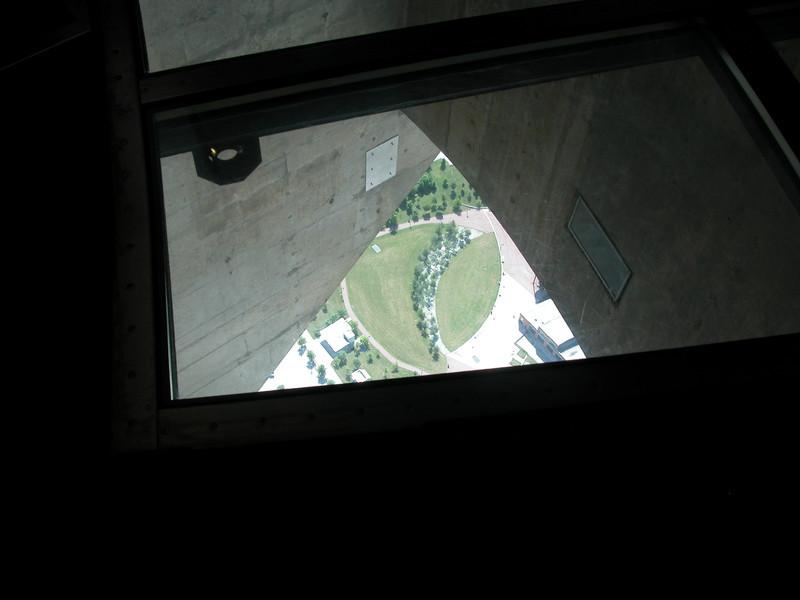 2004-06-25 3093.jpg