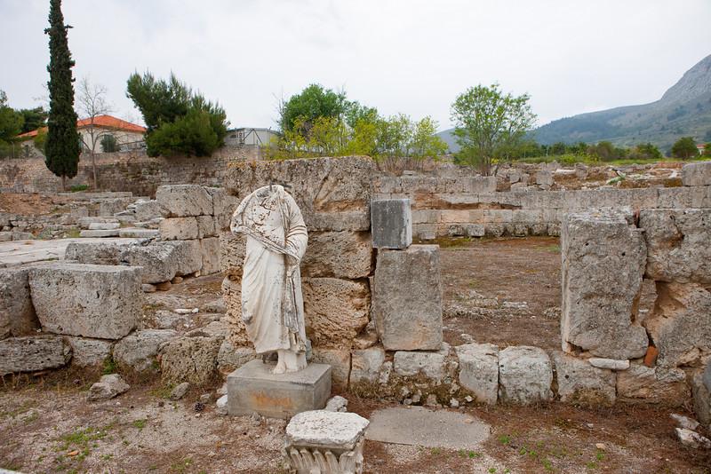 Greece-4-2-08-32830.jpg