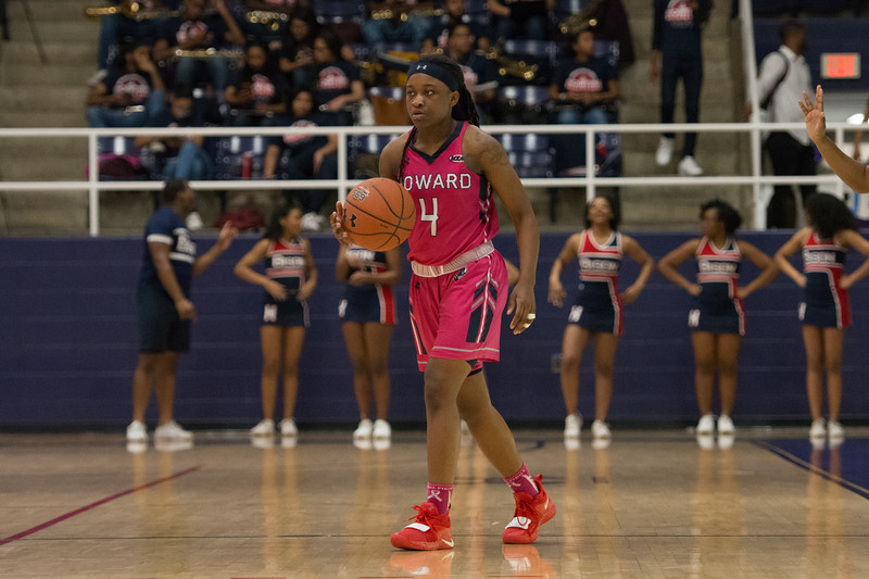20190218 Howard Women vs. NC Central 542.jpg