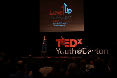 18699 TEDx Youth 3-3-17