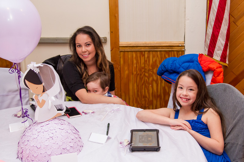 Mikayla and Gianna Communion Party-38.jpg