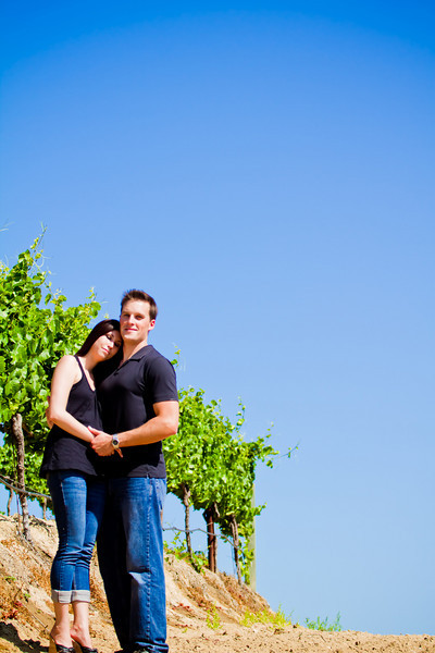 Jeremy and Val-129.jpg