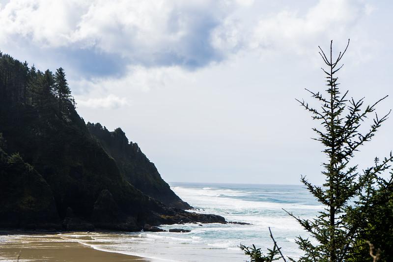 oregon coast vacation photography 2019-43.jpg
