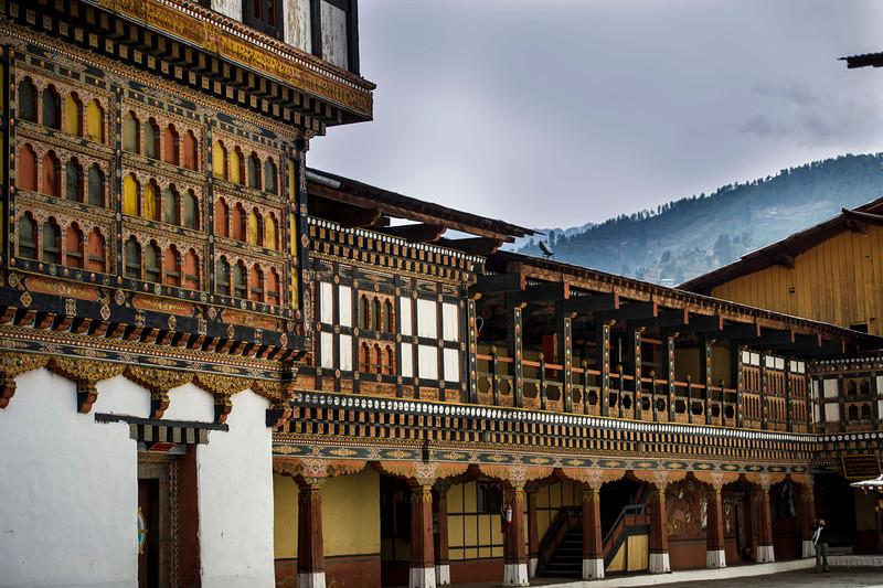031313_TL_Bhutan_2013_070.jpg