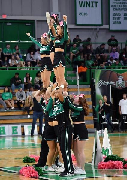 cheerleaders0253.jpg