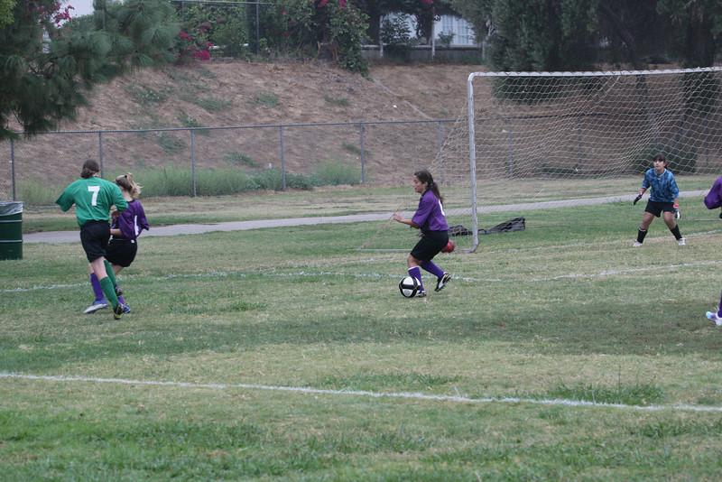 Soccer2011-09-24 08-29-26.JPG
