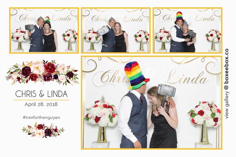 070-chris-linda-booth-print.jpg