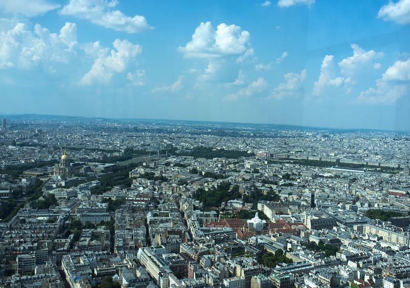 montparnasse_DSCF0521.jpg