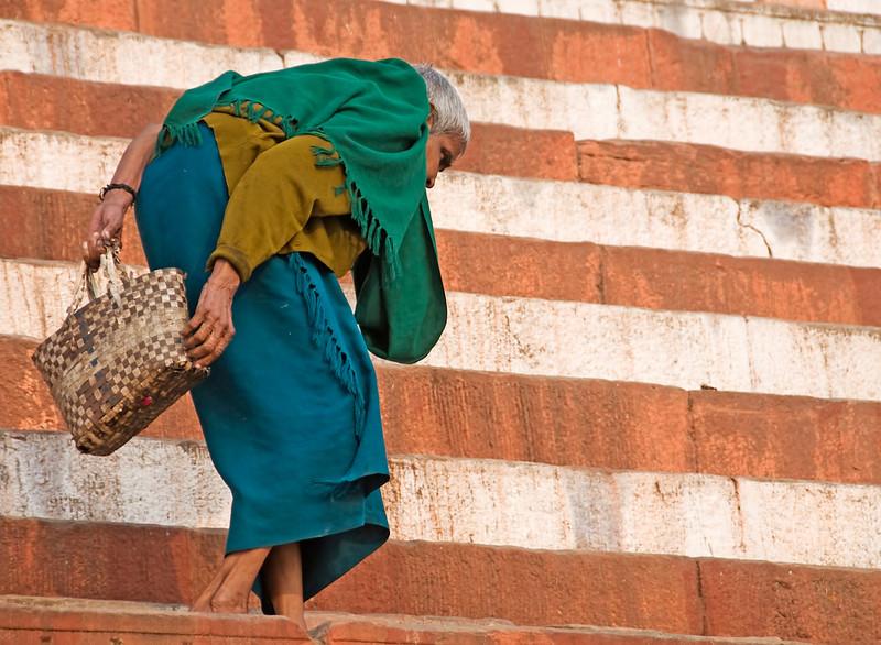 XH-INDIA2010-0224A-175.jpg