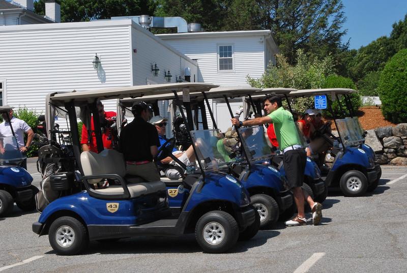 Holy Trinity Golf Tournament 6-20-16 014.JPG