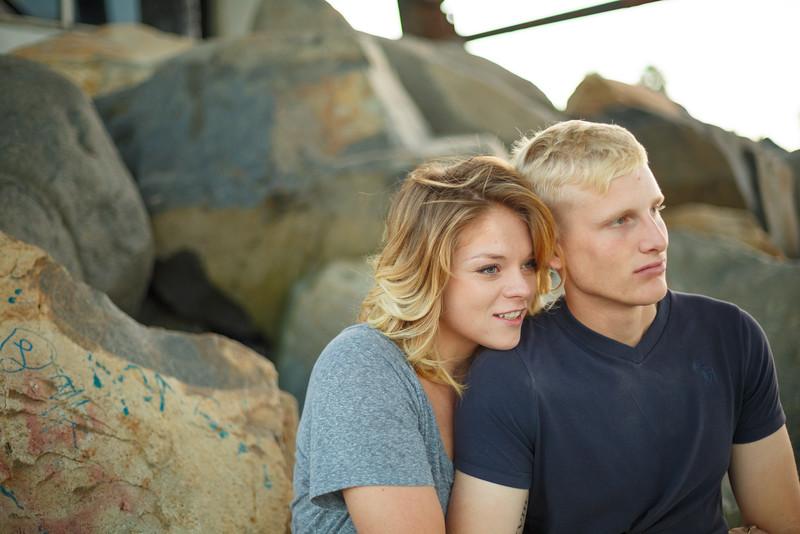 Kessler Couple Photos-153-0153.jpg