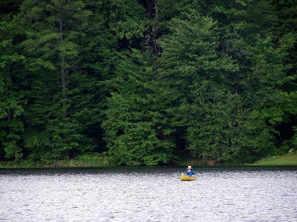 Hemlock Lake Park
