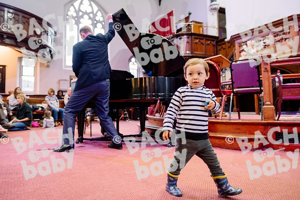 © Bach to Baby 2019_Alejandro Tamagno_Muswell hill_2019-11-28 016.jpg