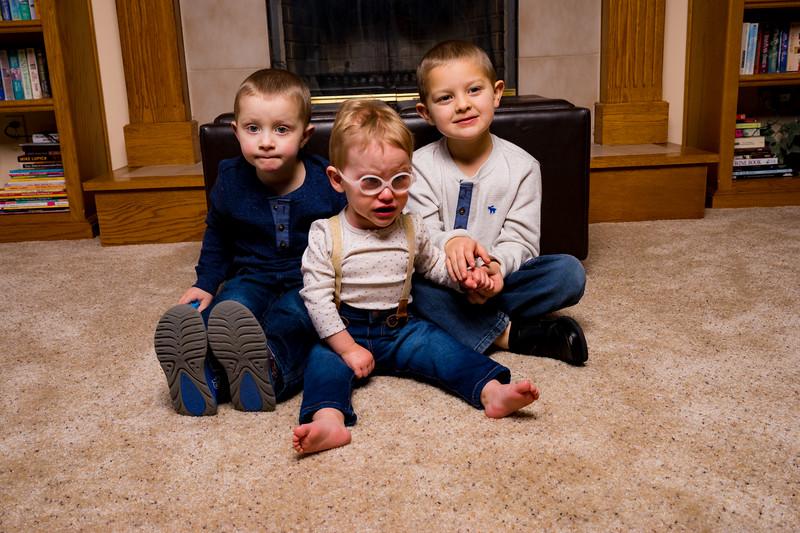 Family Portraits-DSC03277.jpg