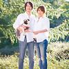 0007_Kaori and Jun©KaoriSuzuki