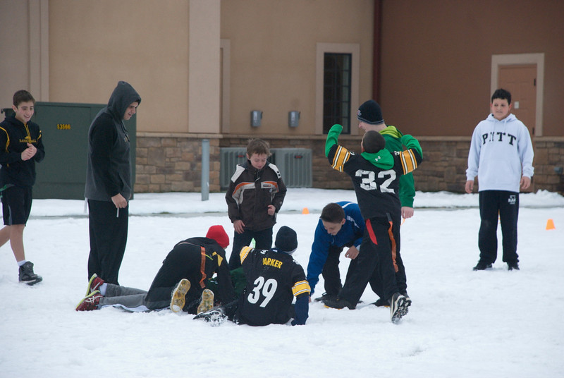 2013-12-01-GOYA-Turkey-Bowl_033.jpg