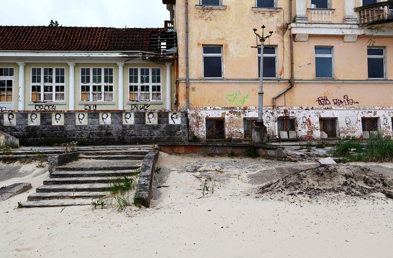 Riga 9.jpg