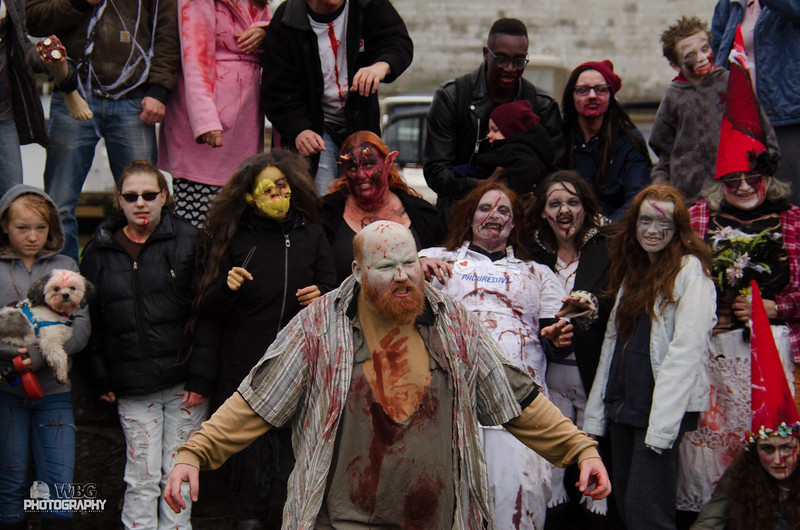 ZombieWalk-339.jpg