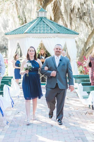 ELP0312 DeRoxtro Oak-K Farm Lakeland wedding-1386.jpg