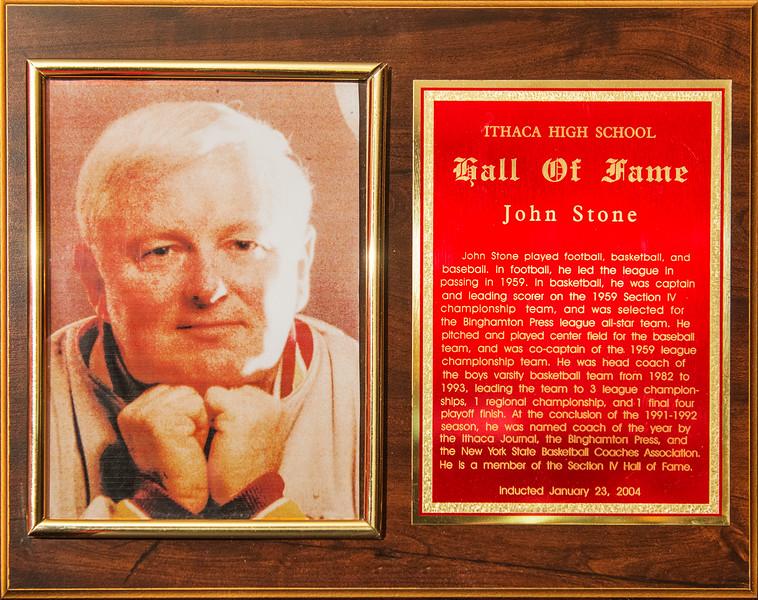 John Stone.jpg