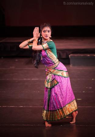 Dance_AbhinayaArjun