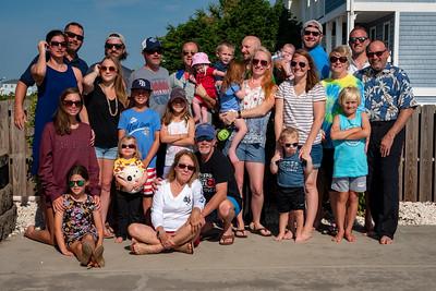 07_Oak Island Summer Vacation - 25th Year