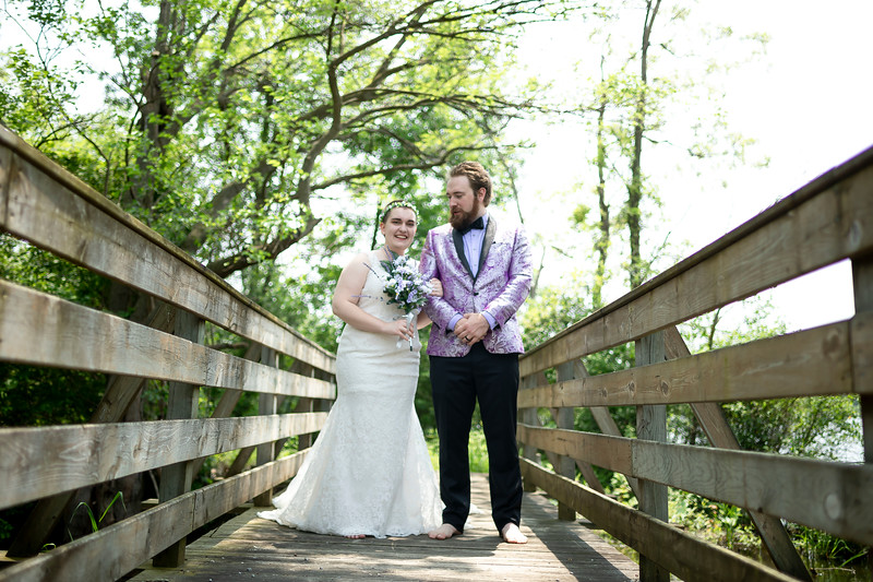 Abigail Truman Wedding (078).jpg