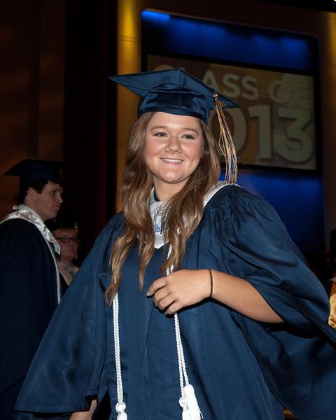 2013 Shiloh Graduation (1 of 10).jpg