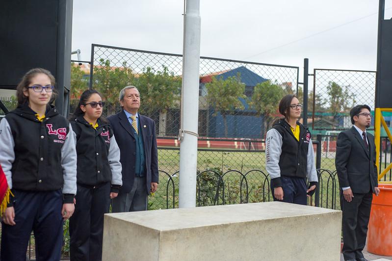 La Salle Bodas Oro-13.jpg